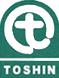 東伸産業株式会社